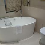 防災用品の話2 トイレのタンク水と風呂の残り湯は重要アイテム!