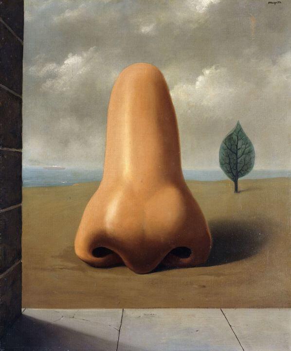 150507_magritte_04