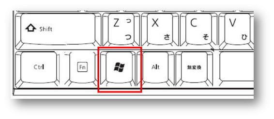 150510_keyboard_03