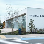 Fujisawa サスティナブル・スマートタウン  湘南T-SITE SSTに行ってきました!
