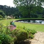 【第10回】英国イングリッシュガーデンの旅 キフツゲート・コート・ガーデン2