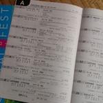 ヨコハマコーラルフェスト116団体のトップで歌ってきました!