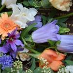 【花屋さんを選ぶ】花を選ぶのに重要なポイントは花屋さん選びから