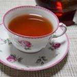 【あさイチ】紅茶のティーパックを美味しく入れる方法試してみた!