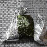 【あさイチ】パリパリ海苔のおにぎりコンビニ風包み方 やってみた!(作り方)