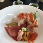 【河岸の市】清水港の美味しいマグロを満喫してきました!