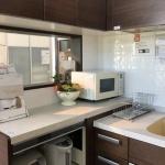 【キッチン】リフォーム、LIXILショールームで実物を見ながら検討してきました
