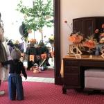 【ハロウィン】横浜山手西洋館のハロウィンイベントを観て感じた事