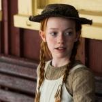 【アンという名の少女】原作は赤毛のアン、このドラマに泣きました!