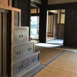 【松阪商人の館】江戸店持ちの豪商の館は時代劇のセットのようで面白かった!