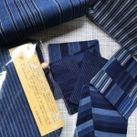 【松阪もめん手織りセンター】手織り体験もできて楽しそう!