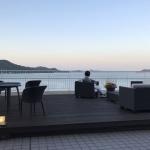 【伊勢・鳥羽】2日目は鳥羽の鳥羽国際ホテルに泊まりました!