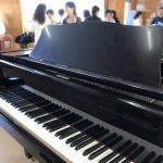 【校歌祭】練習ごとに参加者が増えています!