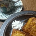 おいしい食感!フレンチトーストに使うならフランスパン!