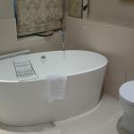 【お風呂のカビ取り】予防に熱湯は効果ありました!
