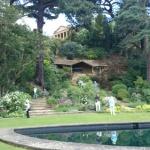 【第9回】英国イングリッシュガーデンの旅 キフツゲート・コート・ガーデン1