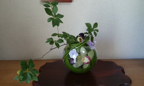 1507mizufukin01a1
