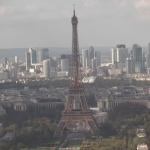 パリに行く前に調べた5つの便利サイト2015
