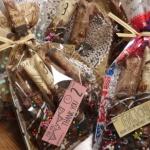 【バレンタイン】手作りチョコを手伝って少しわかった、簡単なチョコレートの溶かし方