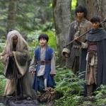 【精霊の守り人】第3回「冬ごもりの誓い」 敵か味方か、古文書の謎も解けてきました!