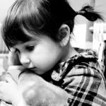 【NHKガッテン】触れ合う行動は心を癒す力がある!