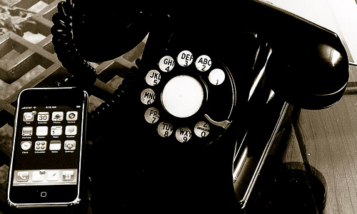 160708phonec