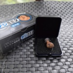 【デジミミ2】補聴器買ってみた!耳の形によって合う人と合わない人がいる