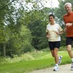 【あさイチ】脂肪肝の人はガンになりやすい?!でも食事と運動で改善できる!