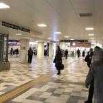 【戸塚】駅前にマンションが出来て思う戸塚ってどんな町?(2)買い物編