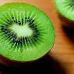 【あさイチ】キウイを美味しく食べる追熟方法と見分け方