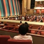 【歌舞伎】明治座で花形歌舞伎を観てきました!