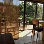 【GIRINO】片瀬江ノ島の邸宅レストラン、ジリーノに行ってきました!