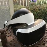 我が家に【PlayStation VR】がやってきた!