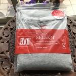 【綿100%】BVD・グンゼGT・ユニクロ Tシャツを比べてみた!着てみてわかるおすすめTシャツ