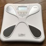 【血圧サージ】が気になって体重計にのれなくなりました・・・