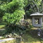 江ノ島から北鎌倉へ江ノ電とバスを使って新緑の古都を散策しました