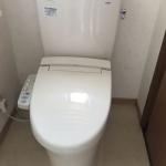 【集中豪雨対策】床上浸水以外にもある豪雨被害2【トイレの逆流】