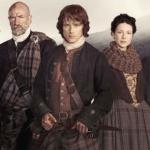 【アウトランダー】スコットランドの歴史の中に降り立った時の旅人