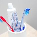 【あさイチ】歯磨きのタイミング、食後すぐと時間を空けるのとどっちがいい?