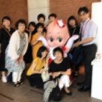 【おかあさんコーラス全国大会】金沢で歌ってきました!