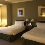 【横浜ロイヤルパークホテル】ウィンタープランで泊まってきました!