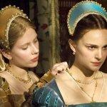 【ブーリン家の姉妹】Netflix エリザベス1世の母と妹の壮絶な半生を描いた美しい映画です!