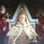 【エリザベス】生涯結婚をしなかったエリザベス1世の前半生を描いた1998年の映画