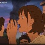 【日本沈没2020】Netflix全10話 観終わっての感想