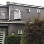 【屋根・外壁塗装工事】全日程のまとめと工事費