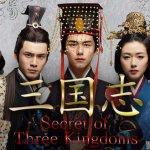 【三国志 Secret of Three Kingdoms】三国志の外伝、献帝にスポットを当てたストーリーで面白い!