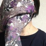 【合唱用マスク】改良版8 下方向への息漏れも防ぐ2層構造の歌いやすいマスクになりました!