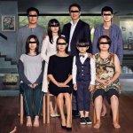 【パラサイト 半地下の家族】Netflix 視聴感想ドキドキしながら観ました!(ネタバレなし)