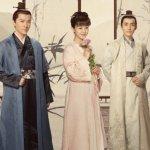 【明蘭】Netflix 中国ドラマ全73話 北宋時代を舞台にしたお話!視聴感想