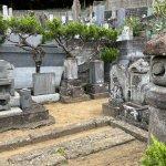 【お墓掃除】お盆前の墓掃除は気力と時間との闘い